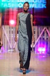 Ideiasametro Mozambique Fashion Week 2016 FashionGHANA (17)