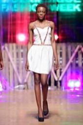 Ideiasametro Mozambique Fashion Week 2016 FashionGHANA (2)