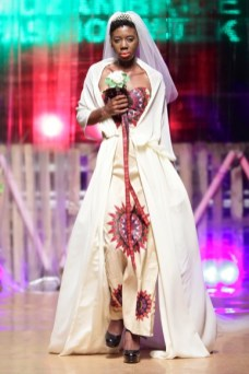 Ideiasametro Mozambique Fashion Week 2016 FashionGHANA (20)