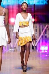 Ideiasametro Mozambique Fashion Week 2016 FashionGHANA (3)