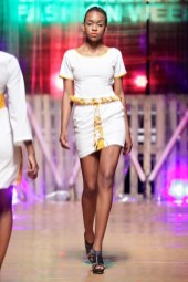 Ideiasametro Mozambique Fashion Week 2016 FashionGHANA (4)