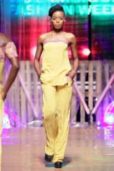 Ideiasametro Mozambique Fashion Week 2016 FashionGHANA (7)
