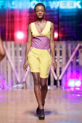 Ideiasametro Mozambique Fashion Week 2016 FashionGHANA (8)