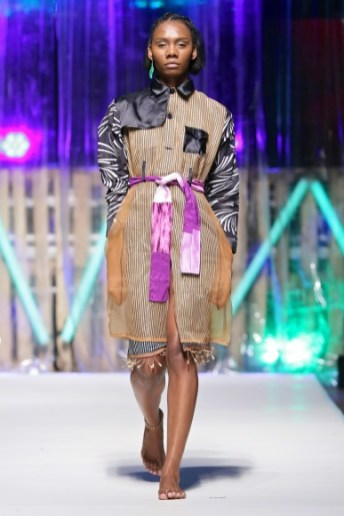 Jerem Paul Mozambique Fashion Week 2016 (10)