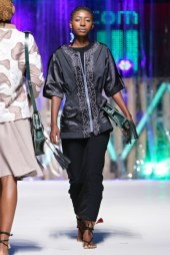 Jerem Paul Mozambique Fashion Week 2016 (3)