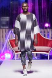 Kyuten Kawashima Mozambique Fashion Week 2016 (12)
