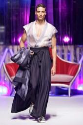 Kyuten Kawashima Mozambique Fashion Week 2016 (16)