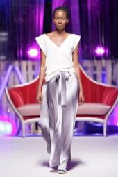 Kyuten Kawashima Mozambique Fashion Week 2016 (17)