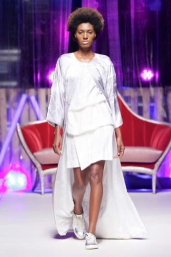 Kyuten Kawashima Mozambique Fashion Week 2016 (20)