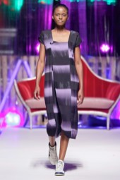 Kyuten Kawashima Mozambique Fashion Week 2016 (4)
