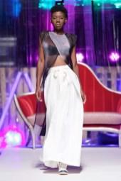 Kyuten Kawashima Mozambique Fashion Week 2016 (5)