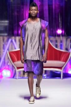Kyuten Kawashima Mozambique Fashion Week 2016 (7)