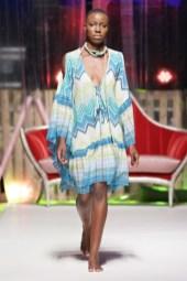Michella Papuchi Mozambique Fashion Week 2016 (10)