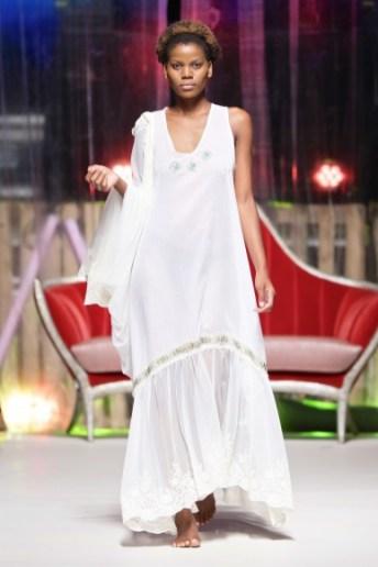 Michella Papuchi Mozambique Fashion Week 2016 (13)
