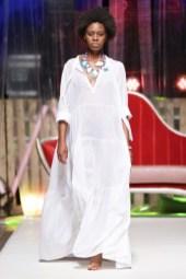 Michella Papuchi Mozambique Fashion Week 2016 (15)