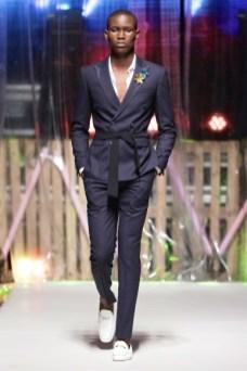 Miguel Vieira Mozambique Fashion Week 2016 (18)