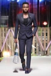 Miguel Vieira Mozambique Fashion Week 2016 (21)