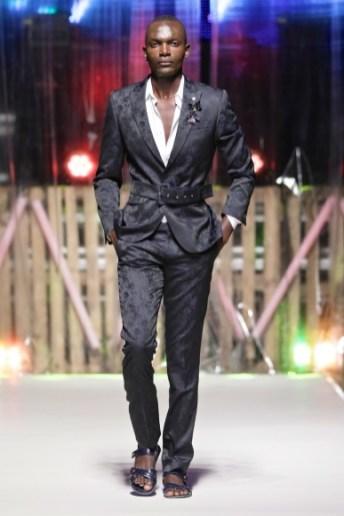 Miguel Vieira Mozambique Fashion Week 2016 (31)