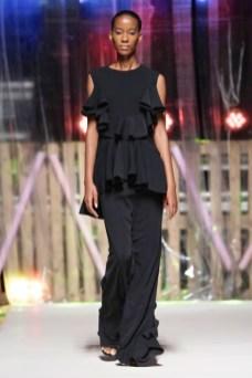 Miguel Vieira Mozambique Fashion Week 2016 (34)