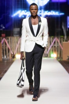 Miguel Vieira Mozambique Fashion Week 2016 (35)