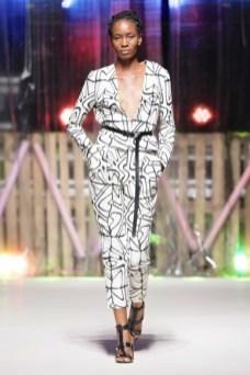 Miguel Vieira Mozambique Fashion Week 2016 (7)