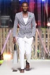 Miguel Vieira Mozambique Fashion Week 2016 (8)