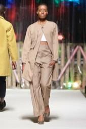 Mo'ko Elosa Mozambique Fashion Week 2016 (9)