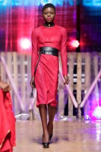 Nivaldo Thierry Mozambique Fashion Week 2016 FashionGHANA (12)