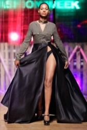 Nivaldo Thierry Mozambique Fashion Week 2016 FashionGHANA (17)