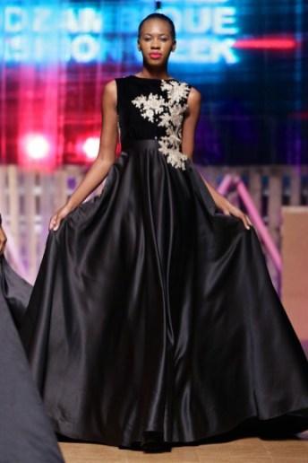 Nivaldo Thierry Mozambique Fashion Week 2016 FashionGHANA (20)