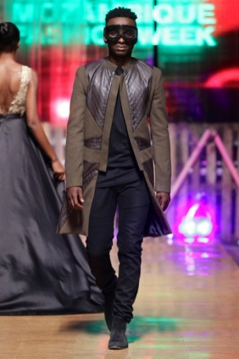 Nivaldo Thierry Mozambique Fashion Week 2016 FashionGHANA (21)