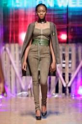 Nivaldo Thierry Mozambique Fashion Week 2016 FashionGHANA (3)