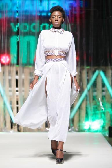 ara kani mozambique fashion week 2016 (16)