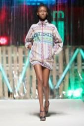 ara kani mozambique fashion week 2016 (8)