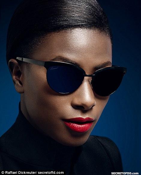 black-african-liberian-model-model-recreates-kate-moss-campaigns-18