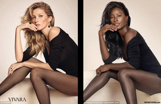 black-african-liberian-model-model-recreates-kate-moss-campaigns-19
