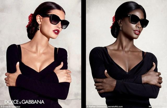 black-african-liberian-model-model-recreates-kate-moss-campaigns-23