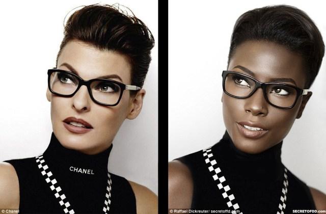 black-african-liberian-model-model-recreates-kate-moss-campaigns-25