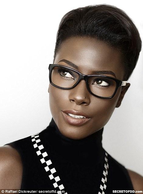 black-african-liberian-model-model-recreates-kate-moss-campaigns-8