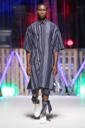 hugo costa mozambique fashion week 2016 (1)