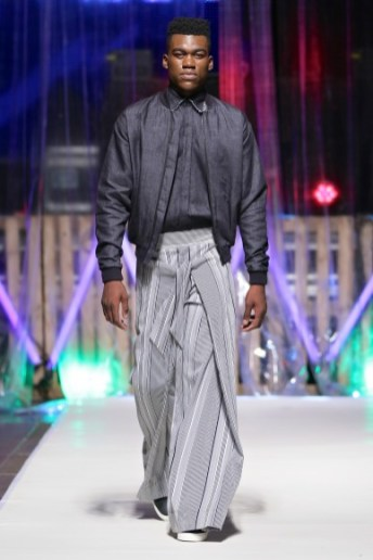 hugo costa mozambique fashion week 2016 (12)