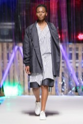 hugo costa mozambique fashion week 2016 (16)
