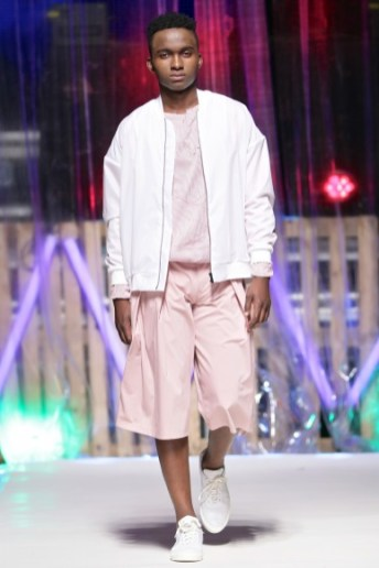 hugo costa mozambique fashion week 2016 (25)