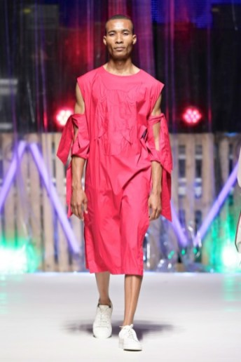 hugo costa mozambique fashion week 2016 (27)