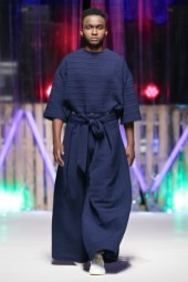 hugo costa mozambique fashion week 2016 (3)