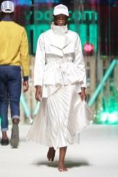 merwe mode mozambique Fashion Week 2016 (11)