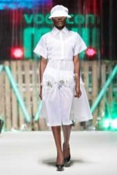 merwe mode mozambique Fashion Week 2016 (2)