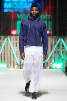 merwe mode mozambique Fashion Week 2016 (7)