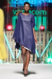 merwe mode mozambique Fashion Week 2016 (9)