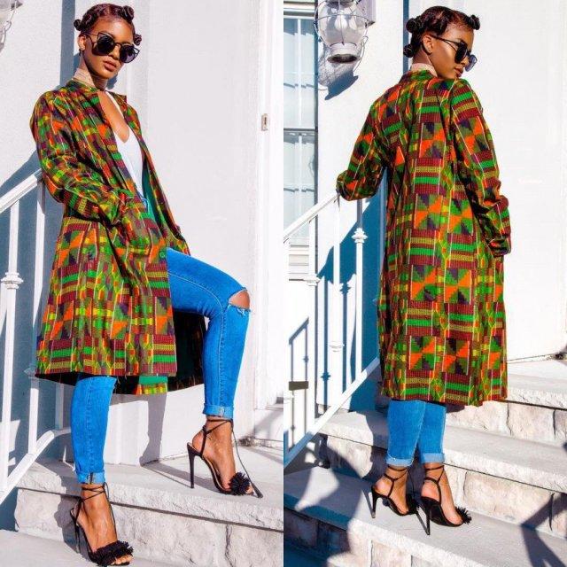 winter-african-fashion-1